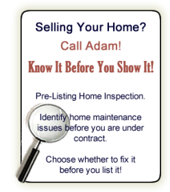 Best & Trusted Wheaton Home Inspection Services | Chicago Western Suburbs | Glen Ellyn, Winfield, Warrenville, West Chicago, Naperville